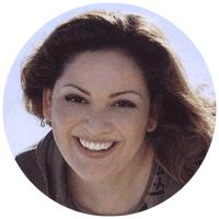 Eginia Seemann Life Coach